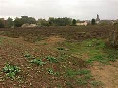 estimation terrain à batir vente parcelle de 4 terrains a batir