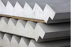 betontreppe der puristische treppe zwa