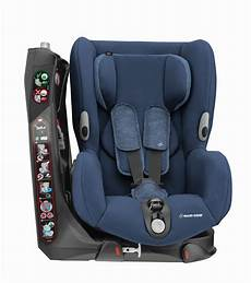 maxi cosi kindersitz maxi cosi child car seat axiss 2018 nomad blue buy at
