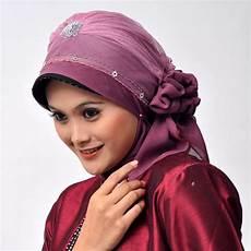 Butik Chadoo Jilbab Pesta Langsung Pakai Beli 2 Disc 10