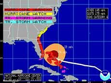 photos du cyclone bret www alertes meteo