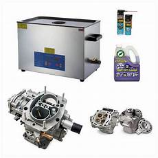 vergaser ultraschall reinigen best carburetor ultrasonic cleaner vacuumcleaness