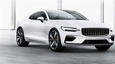 news in 2020 polestar 1 the s90 coupe volvo won t