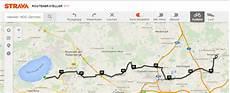Jagger Info Strava Routenplaner Perfekte Routen In