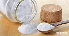 Alternative Zu Backpulver - backpulver durch natron ersetzen 4 rezepte zum selbermachen