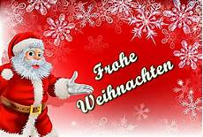 kostenfreie weihnachtsbilder weihnachten in deutschland