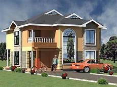 maisonette house plans classic 4 bedroom maisonette house plans hpd consult
