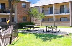 Efficiency Apartment Irving Tx by Steeplechase Rentals Fort Worth Tx Apartments