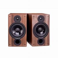 diffusori scaffale diffusori audio e casse acustiche da scaffale e incasso
