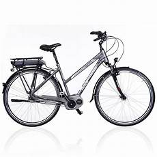 Kreidler E Bike Vitality Eco 2 Trapezoid 28 Inch Buy