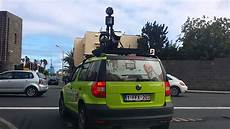 tomtom view car