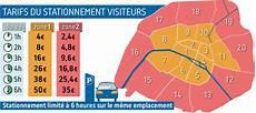 Payer Stationnement Fr