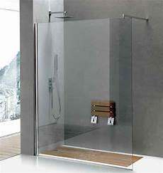 box doccia al posto della vasca 4 consigli per tenere il box doccia pulito 187 bzcasa magazine
