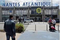 aeroport parking nantes a 233 roport nantes atlantique tr 232 s chers parkings presse oc 233 an