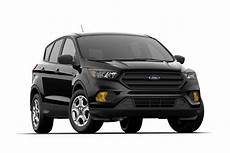2019 ford 174 escape s suv model highlights ford