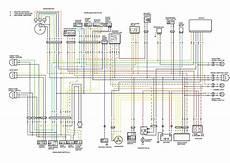 Harley Sportster Wiring Diagram Free Wiring Diagram