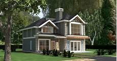 maisonette house plans 4 bedroom maisonette house plans kenya tuko co ke