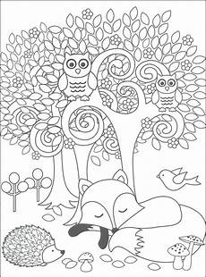 woodland animals coloring pages free 17189 woodland animals coloring pages woodland animals coloring pages woodland animals coloring pages