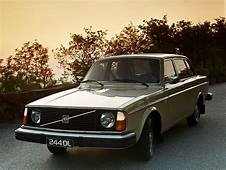 17 Best Images About Volvos On Pinterest  Volvo 740