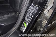 tire pressure monitoring 1997 bmw 5 series auto manual bmw e39 5 series identifying vehicle options 1997 2003 525i 528i 530i 540i pelican parts