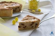 crema pasticcera con gocce di cioccolato bimby pastiera con crema pasticcera e gocce di cioccolato