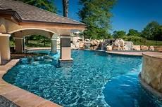 holmdel nj custom inground swimming pool design