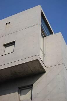 4x4 house data photos plans wikiarquitectura