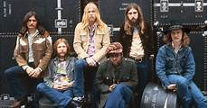 almond brothers band allman brothers band at fillmore west among archival releases in pipeline