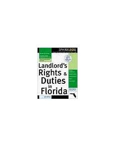 Tenant Eviction Rights In Florida by Landlord Tenant State By State