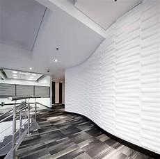 3d Wall - modern furnishings 3d wall panels dimensional walls