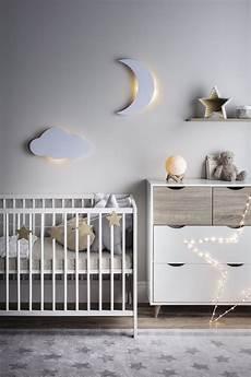 Babyzimmer Einrichten Nordic Nursery Vision Board In