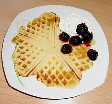 waffeln ohne ei waffeln ohne ei schokotatze chefkoch de