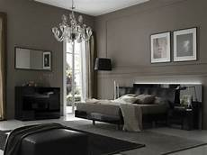 wand streichen ideen grau 30 interior design ideas for wall paint in shades of gray