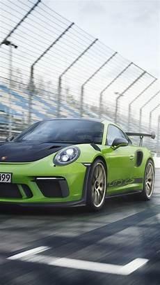 Porsche 911 Gt3 Iphone Wallpaper