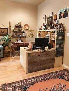 small space home office furniture small space office refresh office furniture design