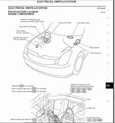 g35 ipdm diagram help 04 g35 with suspension package from infiniti g35driver
