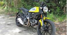 Ducati Scrambler Cafe Racer Yellow 2015 ducati scrambler icon yellow only 3k free
