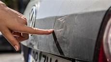 bl 252 tenstaub vom auto entfernen vorsicht vor kratzern im