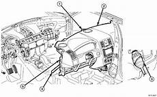 airbag deployment 2003 acura rsx parking system service manual passenger side airbag removal on a 2012 chrysler 200 service manual passenger
