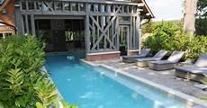 piscine interieur exterieur reportage photos ma maison avec une piscine int 233 rieure