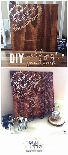 22 of our favorite unique wedding guest book ideas page 2