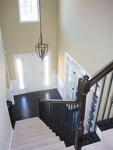 what color should i paint my foyer foyer colors foyer