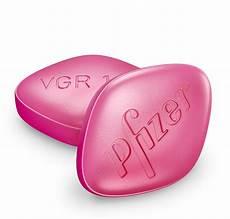 f 233 minin en pharmacie avec lovegra dites au revoir