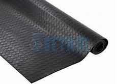 tapis caoutchouc extérieur en rouleau tapis caoutchouc pastille rouleau tapis de sol 10 m