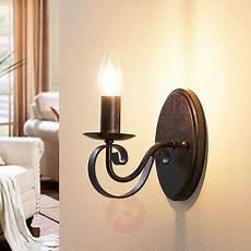 applique da parete classiche applique classiche antiche uno stile empre di moda