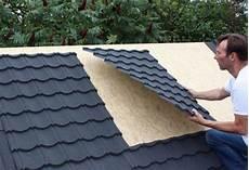 Kleber F 252 R Dachschindeln Dachisolierung