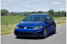 new 2019 volkswagen r new concept 2019 volkswagen golf r all you need to u s news