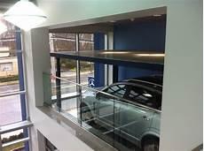 car elevator home american custom lifts