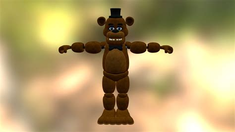 Rapace Nude