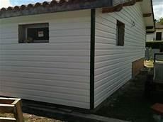 Pose De Bardage Pvc Ext 233 Rieur Par Atb Renovation